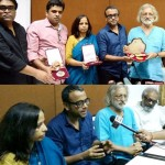 FTII row: Dibakar Banerjee, Nishtha Jain and eleven other filmmakers return national awards
