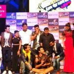 Khatron Ke Khiladi 7: Arjun Kapoor wants to do keeda with Akshay Kumar!