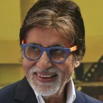 Amitabh Bachchan launches video blogging app called Wakau