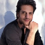 Fardeen Khan to return to the silver screen with sensible and relevant cinema!