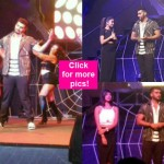 7 best moments from Arjun Kapoor's Khatron Ke Khiladi 7 launch!