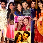 Karva Chauth Special: Arjun Bijlani, Mohit Malik and Shakti Arora talk about the special day!