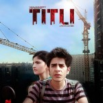 Titli quick movie review: Kanu Behl's dark and intense film will blow your mind!