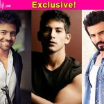 Revealed: Here's why Khatron Ke Khiladi's Jay Bhanushali, Vivan Bhatena and Himmanshoo Malhotra will NEVER enter Bigg Boss!