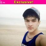 Khatron Ke Khiladi 7's Faisal Khan: I would like to work with Priyanka Chopra