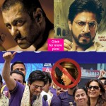 Birthday Special: 10 gifts that Shah Rukh Khan should receive from Salman Khan, Modi, Kajol on his 50th birthday!