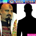 Bigg Boss 9: Double elimination this week, Arvind Vegda and one other to leave Salman Khan's show!