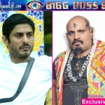 Bigg Boss 9 eliminations: Vikas Bhalla and Arvind Vegda to be evicted from Salman Khan's show!
