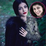 What future holds for Aishwarya Rai Bachchan?