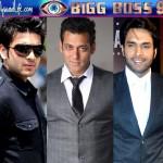 Bigg Boss 9 Episode 21: Karan Kundra – Shaleen Malhotra give some serious advice to Prince Narula and Suyyash Rai; Salman Khan puts contestants in a few awkward situations