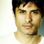 Vikas Bhalla: I want Prince Narula or Suyyash Rai to win