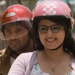 Size Zero trailer: Anushka Shetty goes the Bhumi Pednekar way and she is killing it with her obese girl act - watch video!