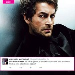 These hilarious Twitter trolls on Neil Nitin Mukesh and his Game of Thrones comment will make him eat his words!