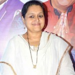 Supriya Pathak opens up about artists returning their awards