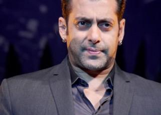 Salman Khan on sex scenes in Hate Story 3: As long as it's getting an A certificate it's fine!