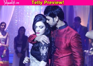 Meri Aashiqui Tumse Hi: Amba to reveal to Ishaani that Milan is Ranveer's twin!