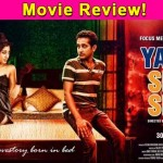 Yaara Silly Silly movie review:  Paoli Dam and Parambrata Chatterjee give a new definition to soulmates in this romantic drama