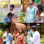 MTV Splitsvilla 8: Yash - Sophiya leave show after a fight, while Subuhi and Ishaan get eliminated!