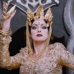 Sridevi files legal complaint against producers of Vijay's Puli - Find out why!
