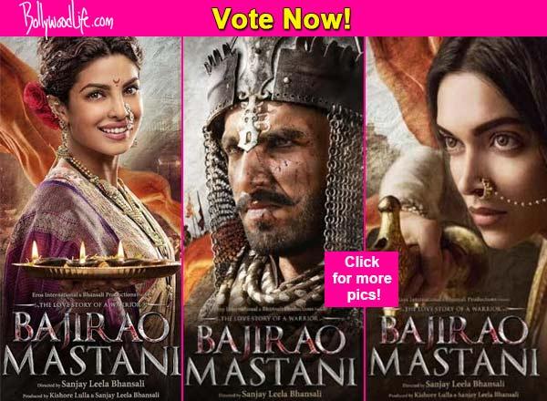 Bajirao Mastani 3 Full Movie In Hindi Dubbed Download
