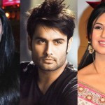 Mona Singh, Divyanka Tripathi, Vivian Dsena: TV celebs and their Diwali plans