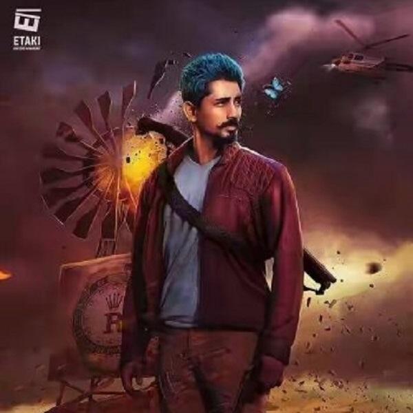 jung sanjay dutt full movie download