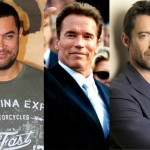 Did you know? Aamir Khan and Hugh Jackman were the first choices for Arnold Schwarzenegger's role in Enthiran 2!