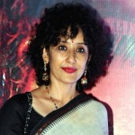 Manisha Koirala to make a comeback in movies with a Malayalam film!