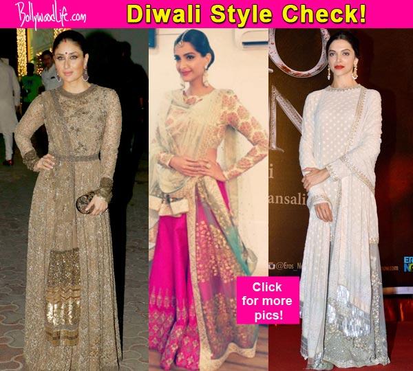 http://www.bollywoodlife.com/wp-content/uploads/2015/11/625133.jpg Deepika Padukone And Kareena Kapoor Same Dress