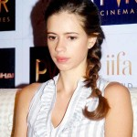 Kalki Koechlin happy about not getting many commericial films