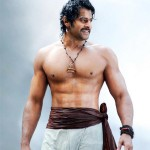 Confirmed: Prabhas not getting married before the completion of Baahubali 2 shooting!