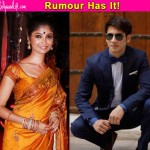 Kaisi Yeh Yaariyaan's Ayaz Ahmed aka Cabir to be paired with Ratan Rajput in Jai Santoshi Maa?