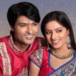 Diya Aur Baati Hum completes 1200 episodes