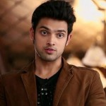 Kaisi Yeh Yaariyaan's Parth Samthaan to make his debut opposite Sanah Kapoor in a comedy film!