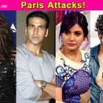 Paris Attacks: Akshay Kumar, Priyanka Chopra, Anushka Sharma, Varun Dhawan express shock and grief on Twitter; Aditya Chopra returns back safely to India!