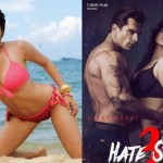 Sorry fans! Sunny Leone and Zareen Khan's box office clash is averted!