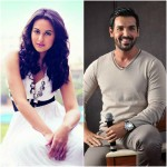 Abhinay Deo: Sonakshi Sinha is shoulder to shoulder with John Abraham in Force 2!