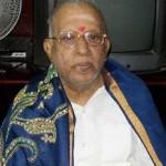 Renowned Tamil director KS Gopala Krishnan passes away!