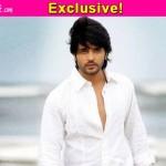 You have to look desirable if you are playing a mythological character says Ashish Sharma of Siya Ke Ram fame