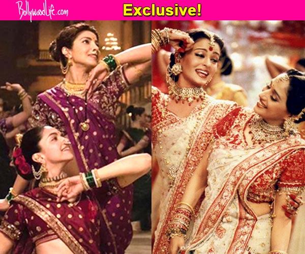 Girls of the taj mahal 2 s1 - 1 part 1