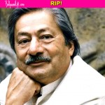 Veteran actor Saeed Jaffrey dies at 86; niece Shaheen Aggarwal pays a tribute on Facebook!