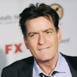 Anger Management star Charlie Sheen to REVEAL that he is HIV positive?