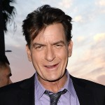 Shocking! Did Charlie Sheen expose ex-wife, four other women to HIV?