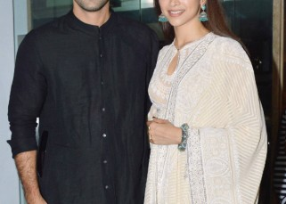 OMG! Ranbir Kapoor and Deepika Padukone just admitted they still LOVE each other!
