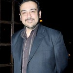 Adnan Sami renounces Pakistani citizenship again; calls India HOME!