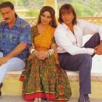 Sanjay Leela Bhansali to remake Subhash Ghai's Khalnayak?