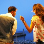 Deepika Padukone - Ranbir Kapoor's Tamasha going the Prem Ratan Dhan Payo way?