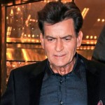Charlie Sheen opens up about his HIV positive status