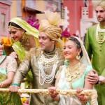 5 things we MISSED in Salman Khan's Prem Ratan Dhan Payo that we see in every Sooraj Barjatya movie!