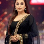 Rani Mukerji to have a baby shower soon!